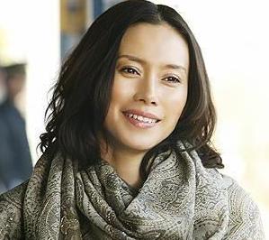 ドラマ 中谷 美紀 中谷美紀ドラマ&映画おすすめランキング65選【2021最新版】